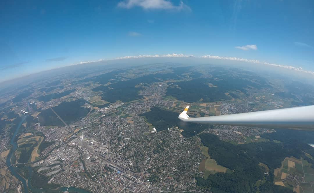Swiss Plateau