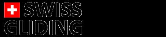 Swiss Gliding – Webseite, Blog und Fotos von Pascal Brunner